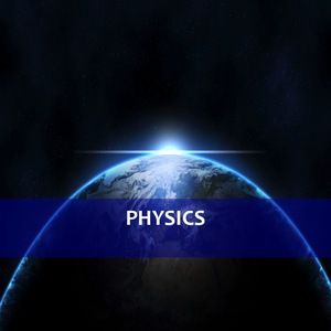 WACE ATAR Physics Picture