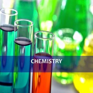 WACE ATAR Chemistry Picture